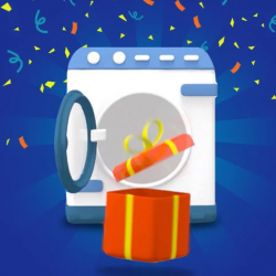 Tide #TurnToCold Sweepstakes (56,651 Winners!)