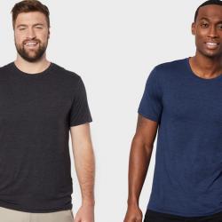 32 Degrees T-Shirt