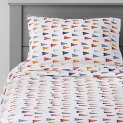 Pillowfort Kids Sheet Sets