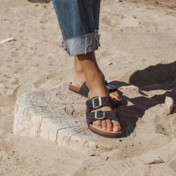 MUK LUKS® Women's Marla Sandal