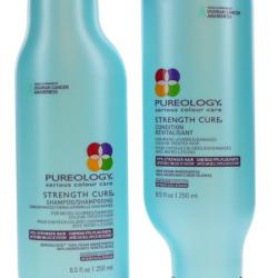 Pureology Shampoo & Conditioner Set