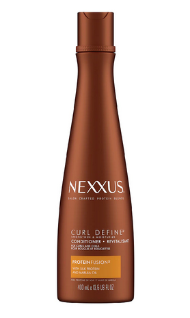 Nexxus Hair Care Products from 57¢ Each