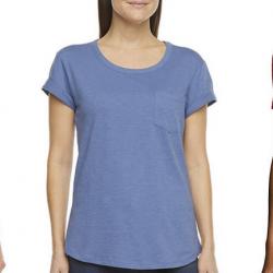 a.n.a t-shirts