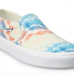 Vans Women's Skate Shoes