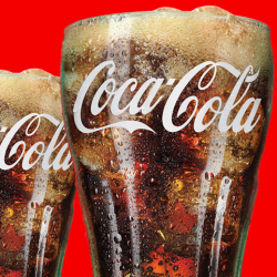 FREE Bottle of Coca-Cola on June 15th
