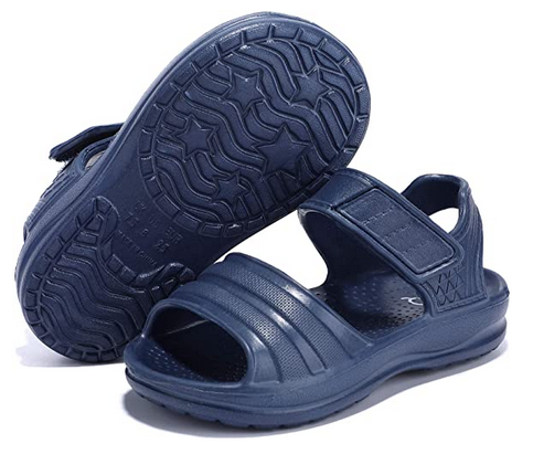Slip on Water Shoes