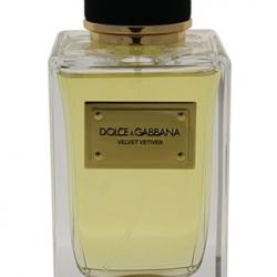 Men's Most-Wanted Fragrances