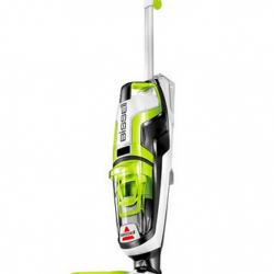 BISSELL CrossWave All-in-One Multi-Surface Wet Dry Vac