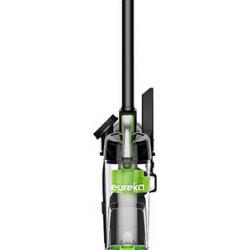 Eureka MaxSwivel Lightweight Vacuum Cleaner