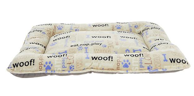 Pillow Pet Beds Under $5