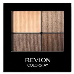 2 FREE Revlon Kiss Balms or ColorStay Eyeshadows