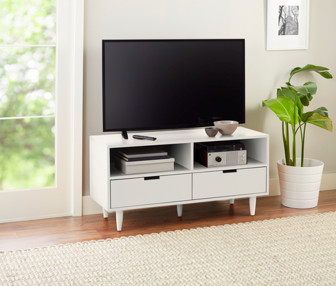 Better Homes And Gardens Flynn TV Stand