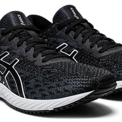 ASICS Men's & Women's Running Shoes Only $39 Shipped