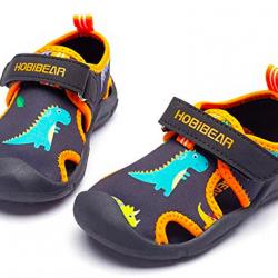 Toddler Boys Aqua Water Shoes
