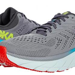 Hoka One One Men's & Women's Running Shoes Only $89.83 Shipped