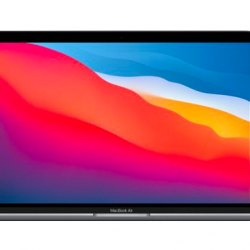 Apple MacBook Air 13.3″ Laptop Only $799.99 Shipped for My Best Buy Students