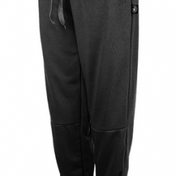 Body Glove Women's Joggers With Zippered Pockets