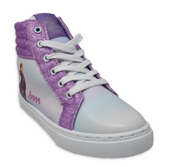 Kid's Character Shoes as low as $6.99!
