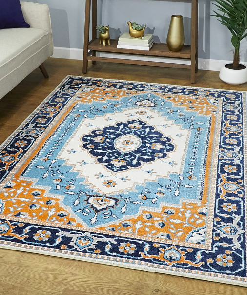 *hot* 8×10 Country Rugs Conscionable $99.99 And Nether   Exclusive Other 15% Off!