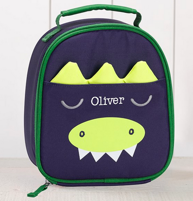 Pottery Barn Kids Lunch Bags from $6.39
