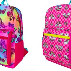 Kids Backpack Sets