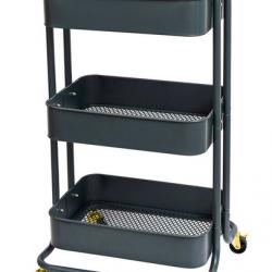 Rolling Storage Cart