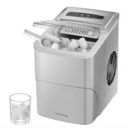 Insignia 26-Pound Portable Ice Maker