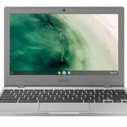 "SAMSUNG CB4 11.6"" Intel Celeron 4GB/32GB Chromebook"
