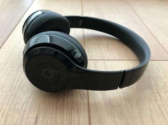 Beats Solo3 Wireless On-ear Headphones Lone $114 Shipped (reg. $200!)