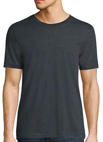 Arizona Men's T-Shirts from $2.49