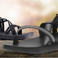 Chaco Men's and Women's Sandals