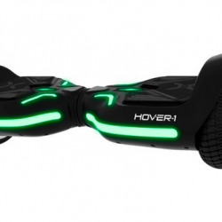 Hover-1 Superfly Hoverboard $129 Shipped