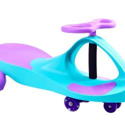 Swing Cars From Joybay