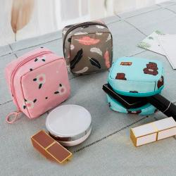 Girl Products Mini Storage Bag