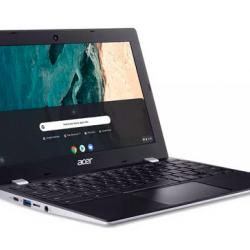 "Acer 11.6"" Chromebook Laptop"
