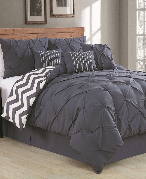 Immense Merchantability On Quilts And Comforter Sets   Exclusive Other 15% Off!