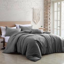 Fabulous 4-Piece Comforter Sets