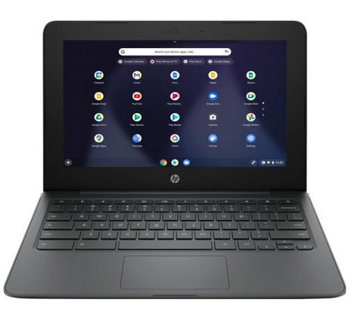 HP 11.6 Chromebook