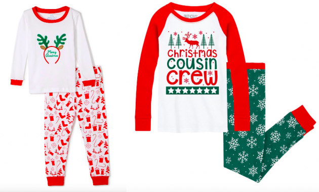 Up To 60% Off Sleepwear For The Household   Exclusive Other 10% Off!