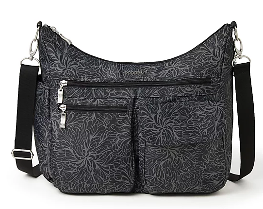 Baggallini Ample Everyplace Bag Lone $54.98 Shipped (reg. $120!)