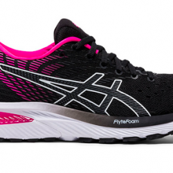 Women's Asics GEL-Cumulus 22 Running Shoe