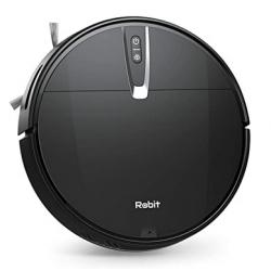 Robit V3S Robot Vacuum Cleaner