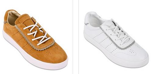 Women's Spenco Sneakers Lone $16.99 Aft Exclusive Discount (reg. $100!)