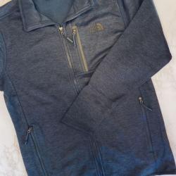 The North Face Men's Skyline Full Zip Jacket