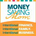 Money Saving Mom