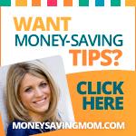 MoneySavingMom.com