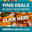 MoneySavingMom.com/store_deals