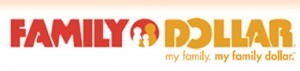 Family Dollar: Deals for the week of August 4-10, 2013
