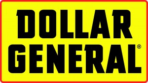 Dollar General: Deals for the week of August 4-10, 2013