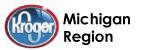 Kroger (Michigan Region)